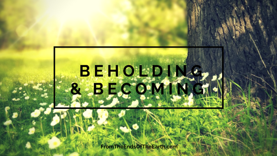 beholding-and-becoming