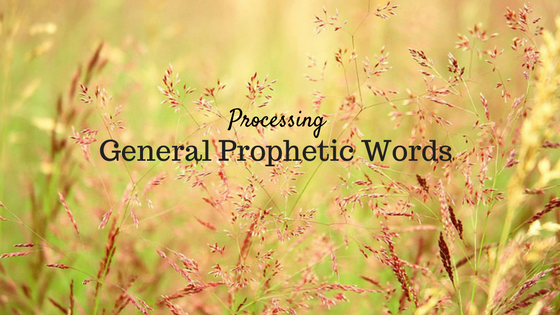 processing-general-prophetic-words-1