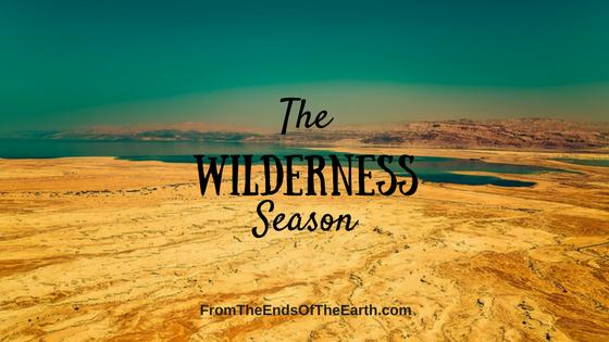 the-wilderness-season
