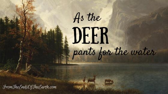 as-the-deer-1